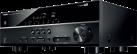 Yamaha RX-V383 - 5.1 Kanal AV-Receiver - Bluetooth - Schwarz