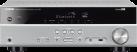Yamaha RX-V383 - Amplificatore AV 5.1 canale - Bluetooth - Argento
