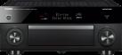 Yamaha RX-A 1070 - AV-Receiver - 7.2-Kanal - Schwarz