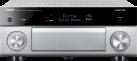 Yamaha RX-A 1070 - AV-Receiver - 7.2-Kanal - Titan