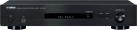 Yamaha NP-S303 - Netzwerk-Player - Bluetooth - Schwarz