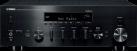 Yamaha R-N803D - Amplificateur - DAB+ - Noir