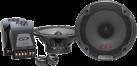 ALPINE Type-G SPG-17CS