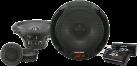 ALPINE Type-R SPR-50C