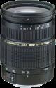 TAMRON SP AF 28-75mm F/2.8 XR Di LD Aspherical [IF] MACRO Nikon