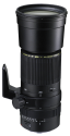 TAMRON SP AF 200-500mm F/5-6.3 Di LD [IF] Canon