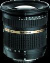 TAMRON SP AF 10-24mm F/3.5-4.5 Di II LD Aspherical [IF], Pentax K