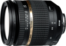 TAMRON SP AF 17-50mm F/2.8 XR Di II VC LD Aspherical [IF], Canon EF