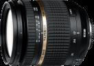 TAMRON SP AF 17-50mm F/2.8 XR Di II VC LD Aspherical [IF], Nikon F