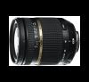TAMRON AF 18-270mm, f/3.5-6.3 Di II VC PZD, Nikon