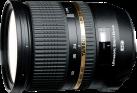 TAMRON SP 24-70mm F/2.8 Di VC USD, Nikon F