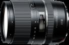 TAMRON 16-300mm, f/3.5-6.3 Di II PZD, Sony