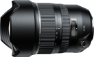 TAMRON SP 15-30mm F/2.8 Di VC USD Nikon