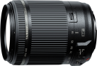 TAMRON 18-200mm F/3.5-6.3 Di II VC Sony