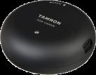 TAMRON TAP-in Console - Für Canon - Schwarz