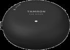 TAMRON TAP-in Console - Für Nikon - Schwarz