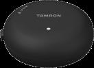 TAMRON TAP-in Console - Für Sony - Schwarz