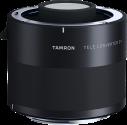 TAMRON Tele Converter - 2.0 x für Nikon