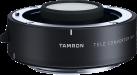 TAMRON Tele Converter - 1.4 x für Nikon