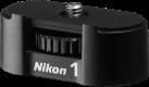Nikon TA-N100 - Schwarz
