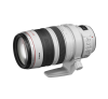 Canon EF 28-300mm, 3.5-5.6 L IS USM