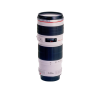 Canon EF 70-200mm, 4.0 L USM