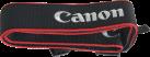 Canon EW-100 DGR