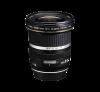 Canon EF-S 10-22mm, 3.5-4.5 USM