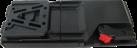 Canon TA-100