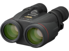 Canon Fernglas 10 x 42 L IS WP