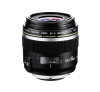 Canon EF-S 60mm, 2.8 USM
