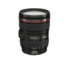 Canon EF 24-105mm, 4.0 L IS USM