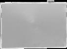Canon EE-A