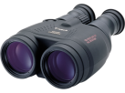 Canon Fernglas 18 x 50 IS