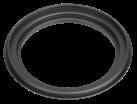 Canon Macrolite 72C