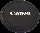 Canon E-180