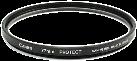 Canon Filtre de protection, 77 mm