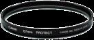 Canon Filtre de protection, 67 mm