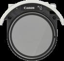 Canon PL-C 52