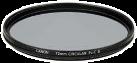 Canon PL C B, 77 mm