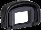 Canon Augenkorrekturlinse Eg +2