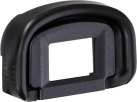 Canon Augenkorrekturlinse Eg +1