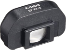 Canon EP-EX15