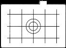 Canon EC-D