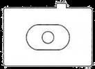Canon EC-CIII