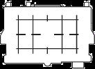 Canon Ef-D