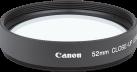 Canon 250D 52 mm