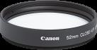 Canon 500D 52 mm