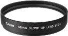 Canon 500D Lenti richiudibili, 58 mm