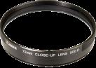 Canon 500D Lenti richiudibili, 72 mm